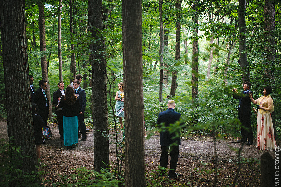 Kortright-centre-wedding-photographer-visual-cravings-ArinaMurray_111