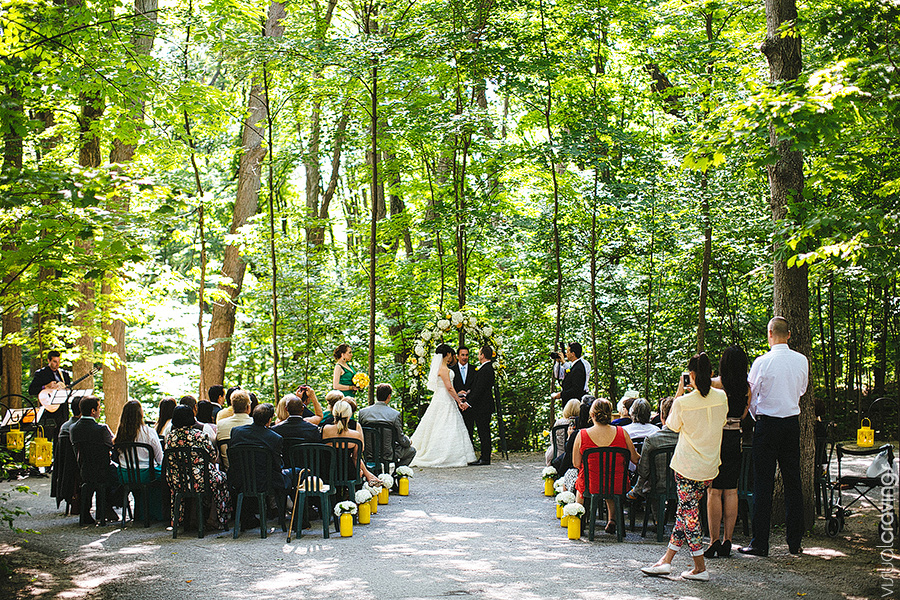 Kortright-centre-wedding-photographer-visual-cravings-ArinaMurray_121
