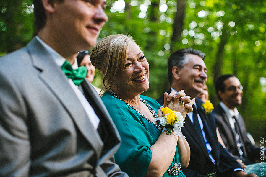 Kortright-centre-wedding-photographer-visual-cravings-ArinaMurray_123