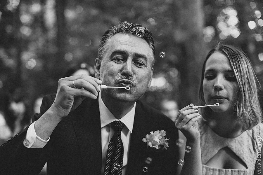 Kortright-centre-wedding-photographer-visual-cravings-ArinaMurray_127