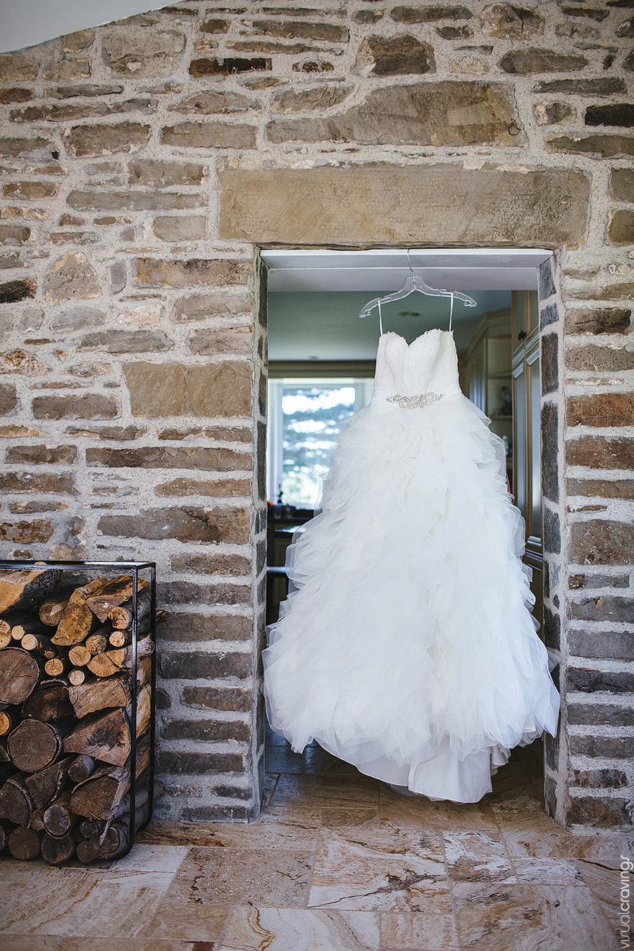 Collingwood-wedding-photographer-visual-cravings-EllenPaul_100