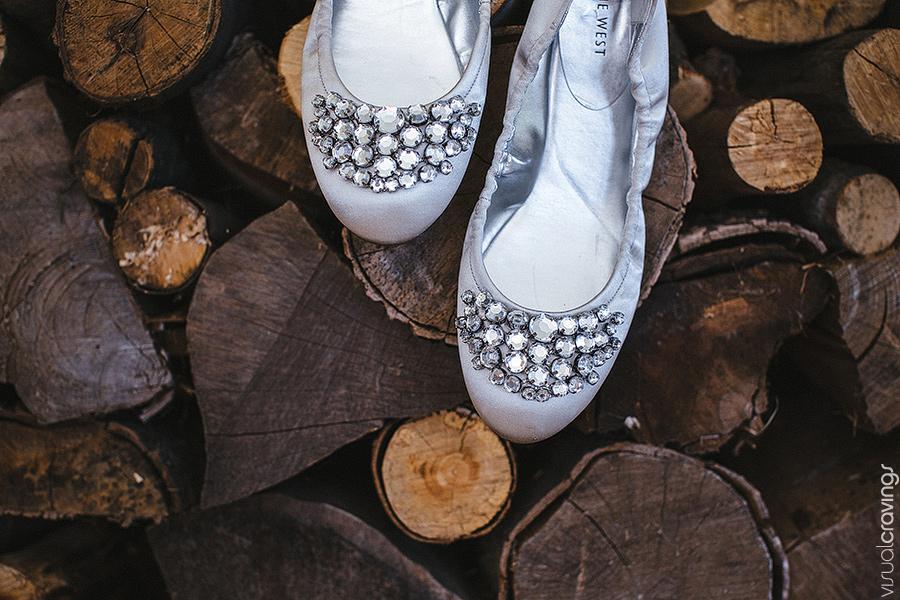 Collingwood-wedding-photographer-visual-cravings-EllenPaul_101