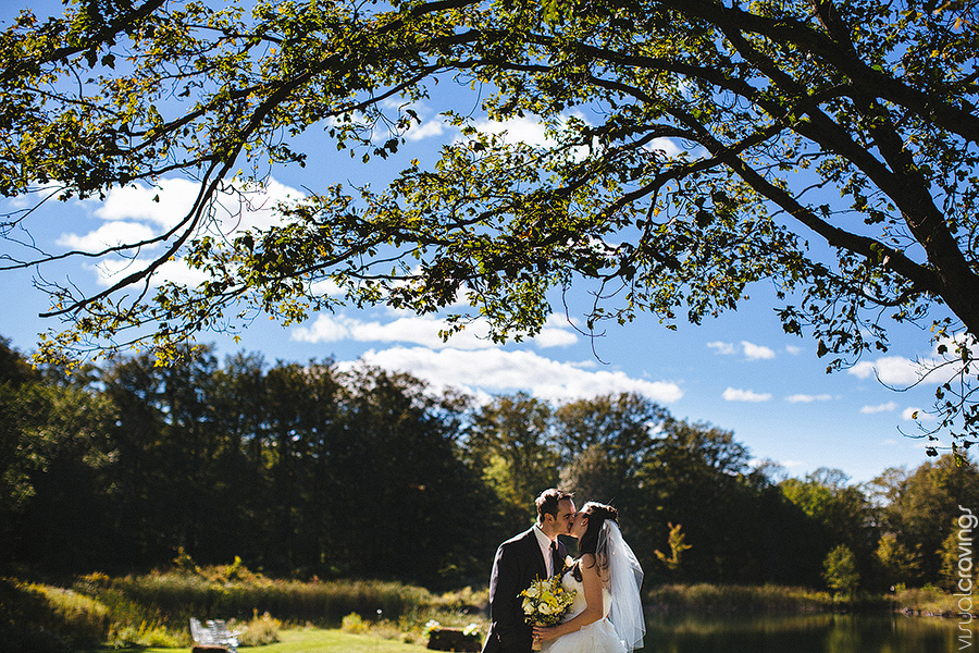 Collingwood-wedding-photographer-visual-cravings-EllenPaul_107