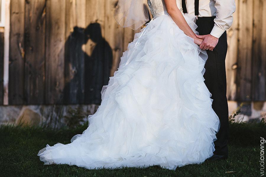 Collingwood-wedding-photographer-visual-cravings-EllenPaul_111