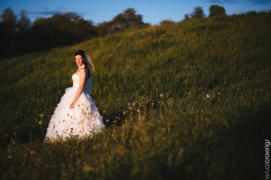 Collingwood-wedding-photographer-visual-cravings-EllenPaul_112