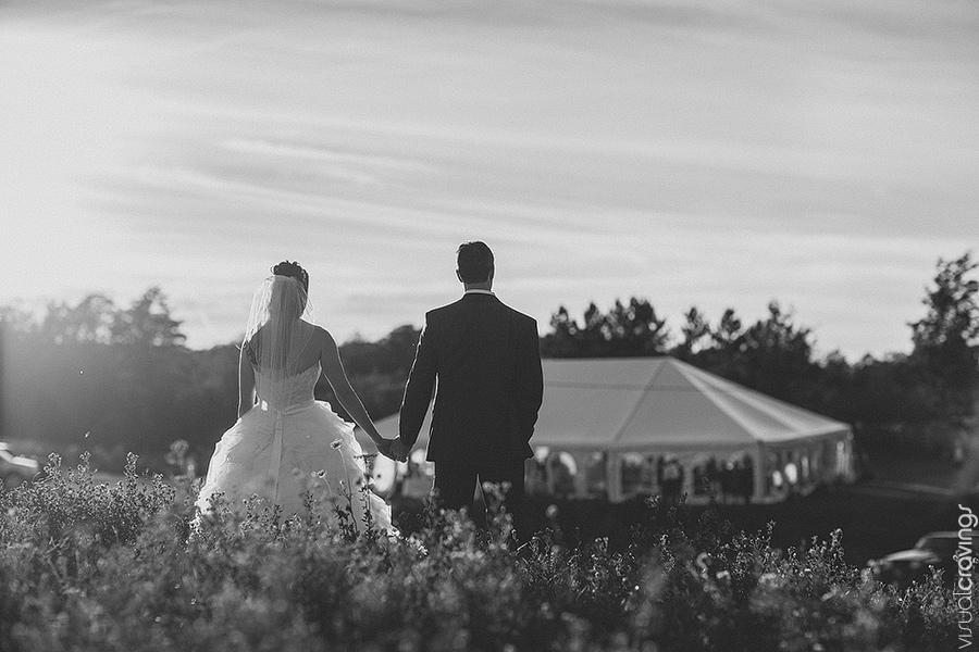 Collingwood-wedding-photographer-visual-cravings-EllenPaul_113