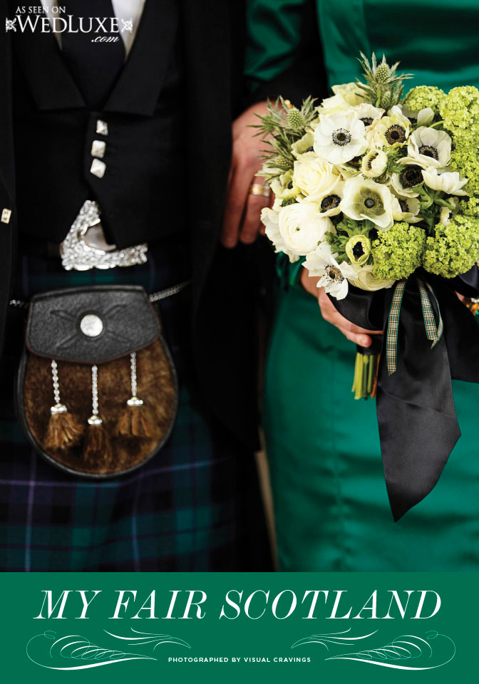 Wedluxe-my-fair-scotland-glitterati-style-shoot-sf2013_01
