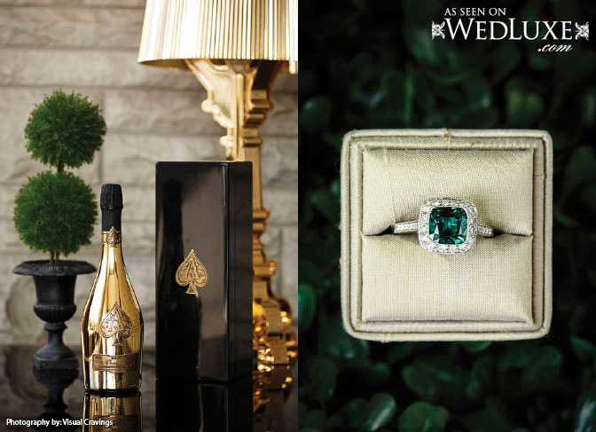 Wedluxe-my-fair-scotland-glitterati-style-shoot-sf2013_02