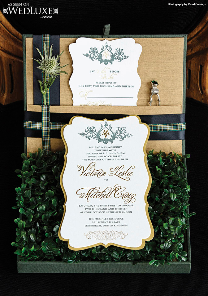 Wedluxe-my-fair-scotland-glitterati-style-shoot-sf2013_03