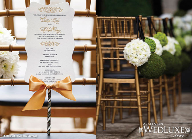 Wedluxe-my-fair-scotland-glitterati-style-shoot-sf2013_06