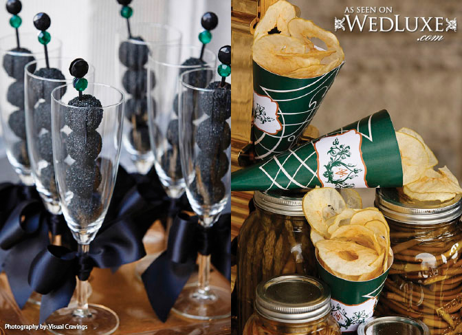 Wedluxe-my-fair-scotland-glitterati-style-shoot-sf2013_10