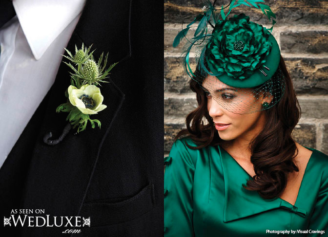 Wedluxe-my-fair-scotland-glitterati-style-shoot-sf2013_13