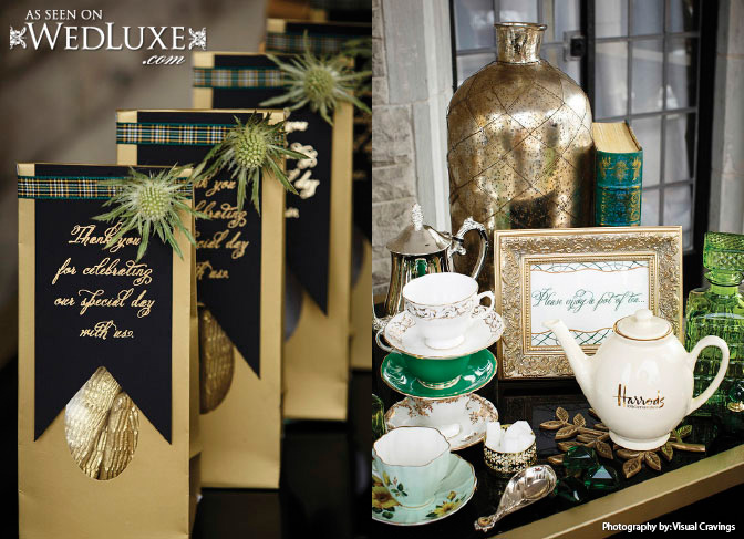 Wedluxe-my-fair-scotland-glitterati-style-shoot-sf2013_15