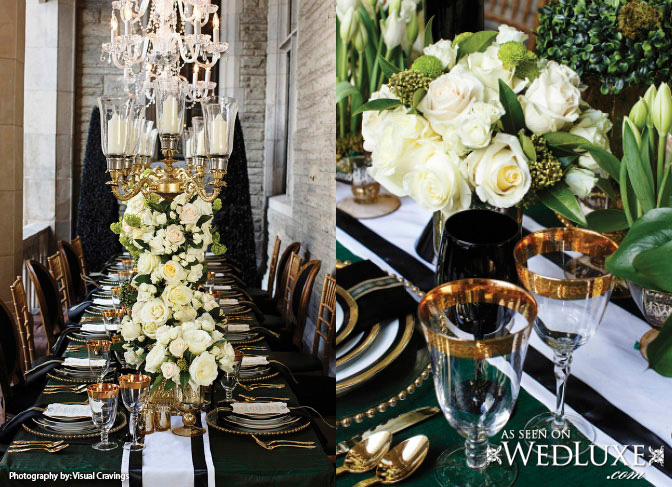 Wedluxe-my-fair-scotland-glitterati-style-shoot-sf2013_17