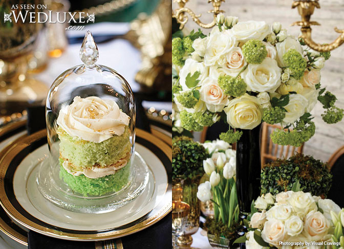 Wedluxe-my-fair-scotland-glitterati-style-shoot-sf2013_19