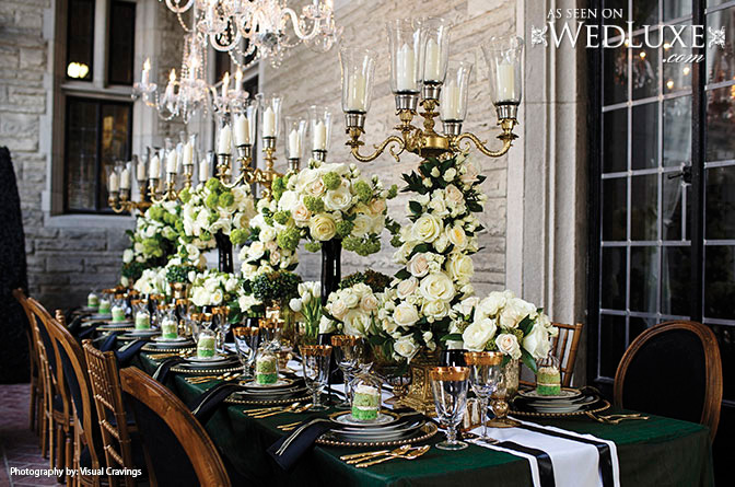 Wedluxe-my-fair-scotland-glitterati-style-shoot-sf2013_20