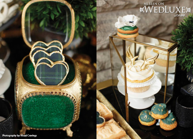 Wedluxe-my-fair-scotland-glitterati-style-shoot-sf2013_22